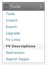 fv descriptions 2