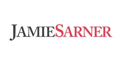 jamie-sarner-featured-portfolio