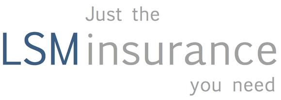 lsm insurance logo 2008