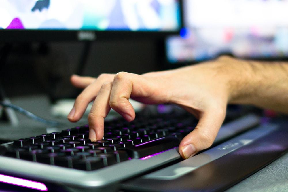 Keyboard-by-Sebastian-Anthony