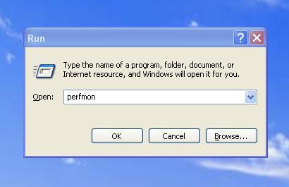 shortcut key to open download folder in windows 7