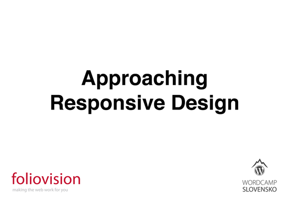 responsive design wordpress 01