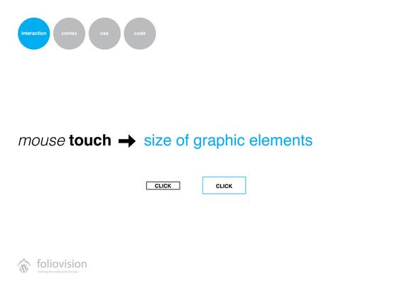 responsive design wordpress 14