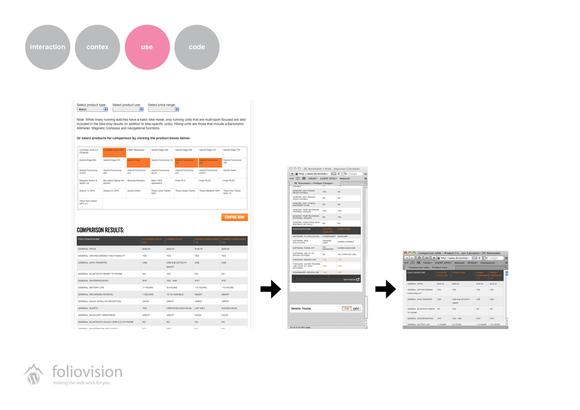 responsive design wordpress 17