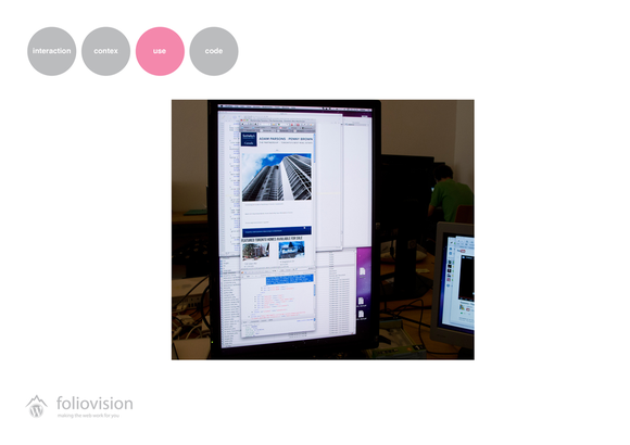 responsive design wordpress 18