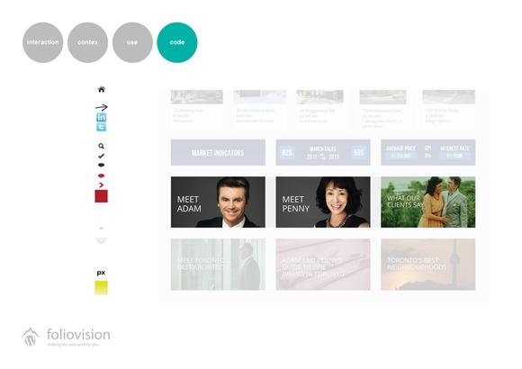 responsive design wordpress 23