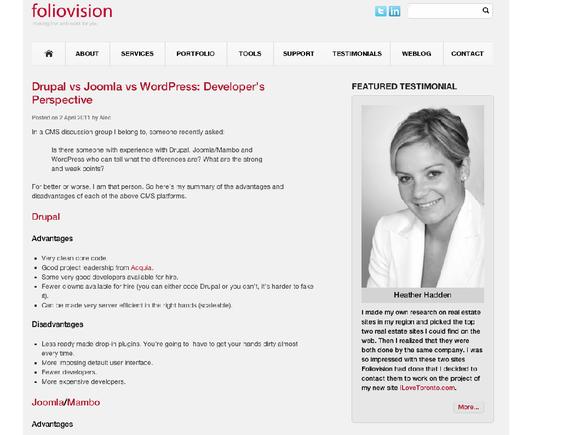 SEO and WordPress 15