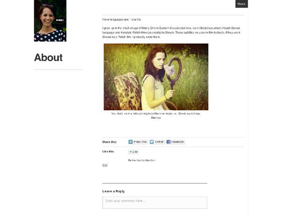 SEO and WordPress 24