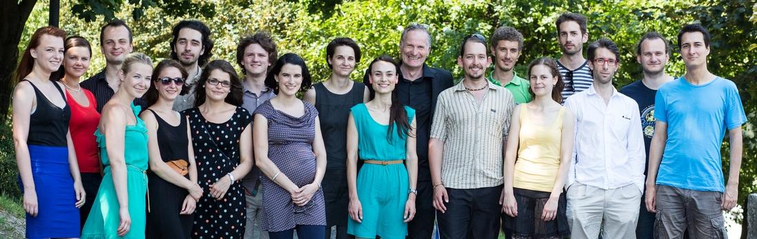 foliovision-team-2013