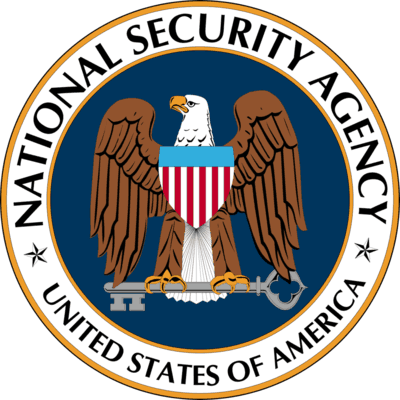 LastPass and the NSA: How Secure Is LastPass.com?
