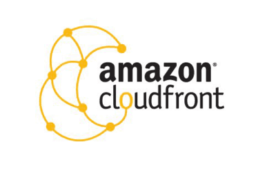 Private Videos mit CloudFront anbieten