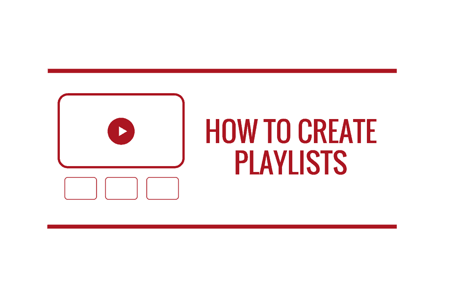 how-to-create-playlists