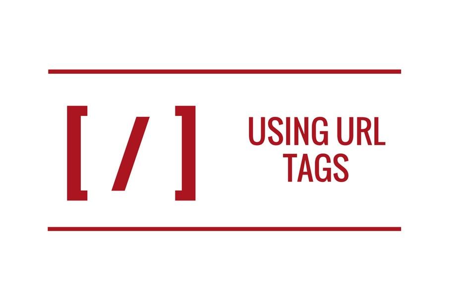 using-url-tags