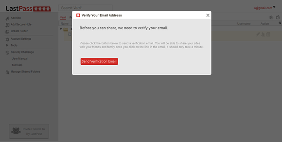 Image 4 Verify Email Address