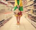 Daily-Shopping-by-Dina-Belenko