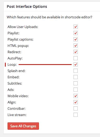 FV-Player-settings-AB-Loop