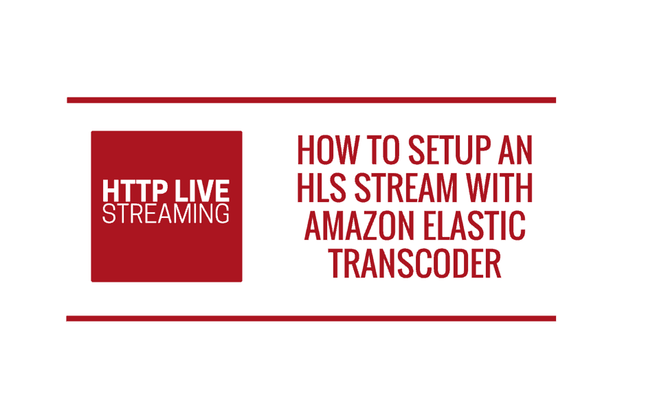 Issue in stream HLS signed url video  Error 403 forbidden