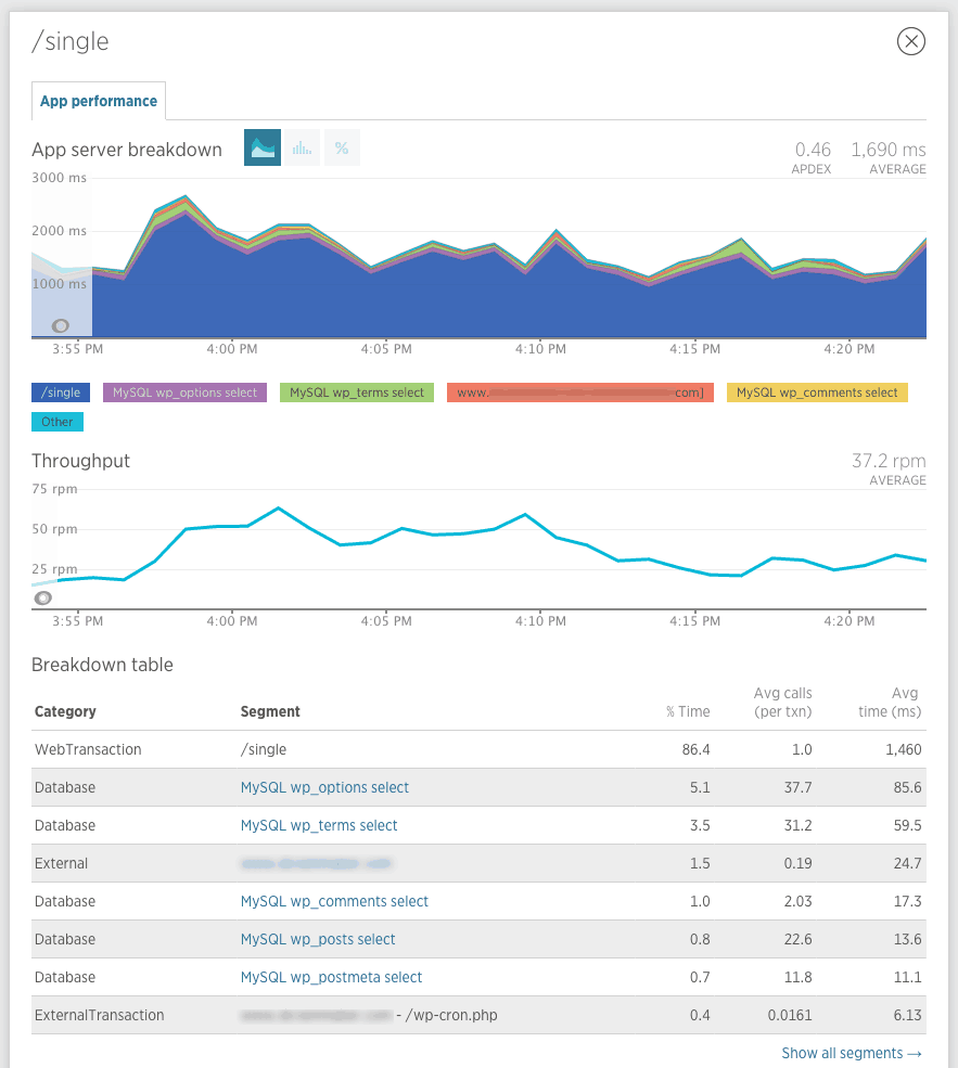 newrelic-transaction-single-no-comment-cache