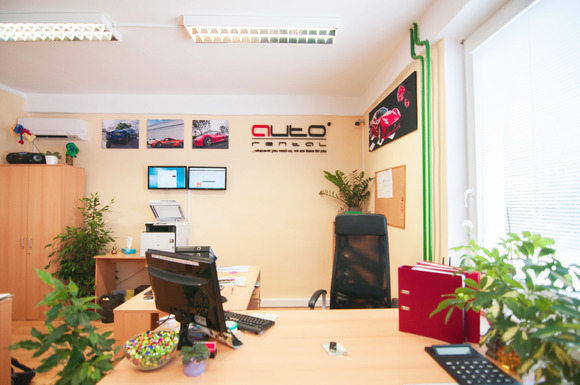where and how to rent a car in bratislava 14