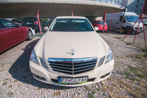 where and how to rent a car in bratislava 9