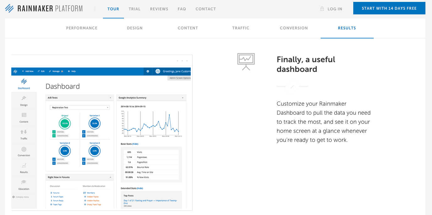 rainmaker-finally-a-useful-dashboard