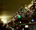 DSC03455-Christmas-lights