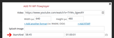 fv-flowplayer-custom-start-end