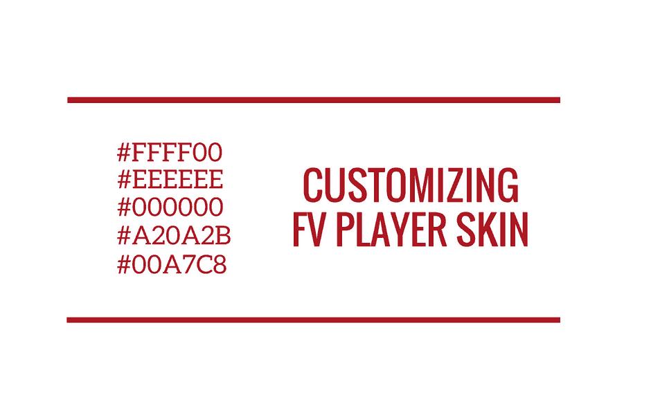 customizing-fvplayer-skin