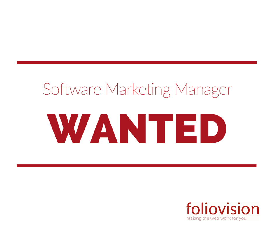 soft-marketing-manager