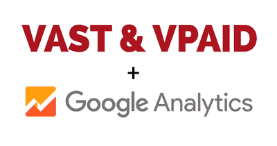 Sledování VAST a VPAID reklam s Google Analytics