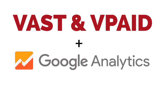 vast-vpaid-analytics