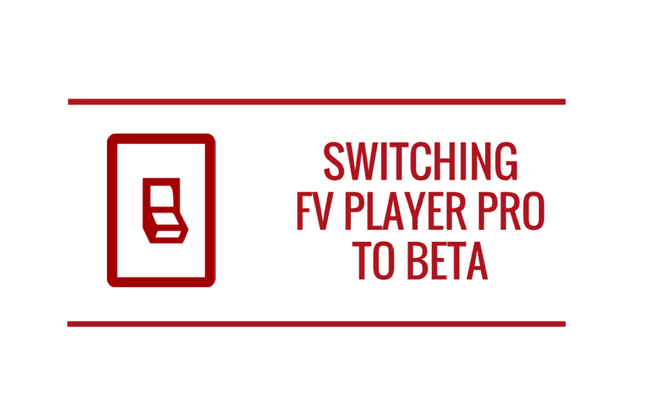 FV-Player-Pro-Beta-Switching