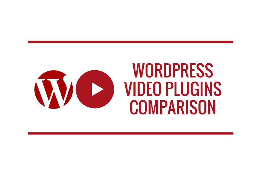 WP-video-plugin-comparison