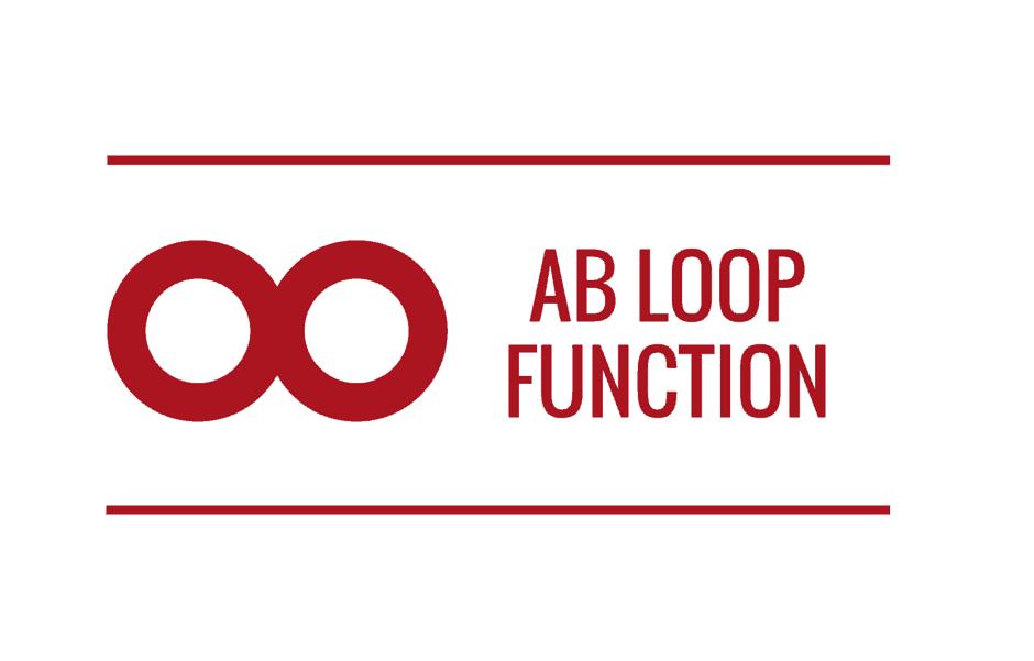 ab-loop