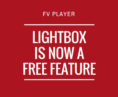 lightbox-400x330