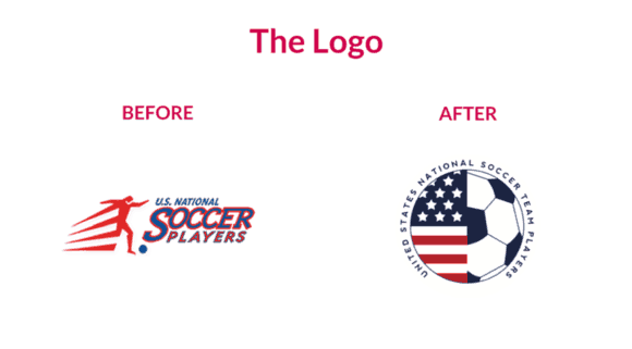 logo-before-after