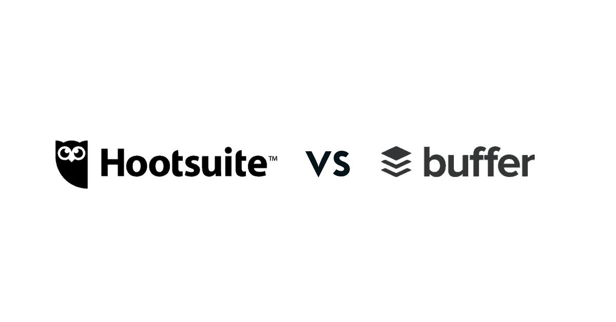 hootsuite-buffer