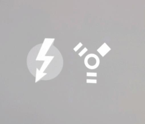 target-disk-mode