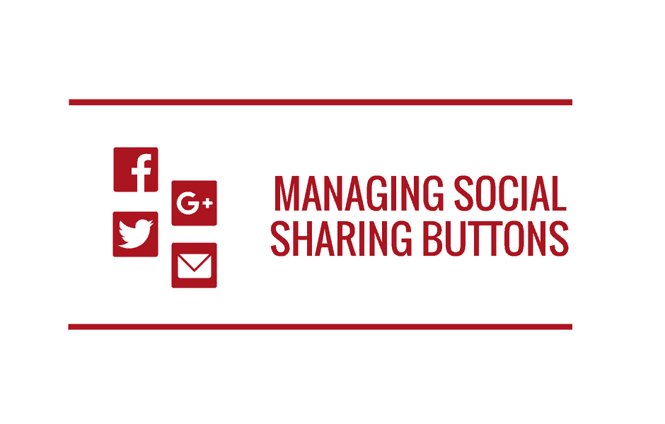 managing-social-sharing-buttons