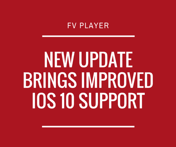 improved-ios-10-support-post