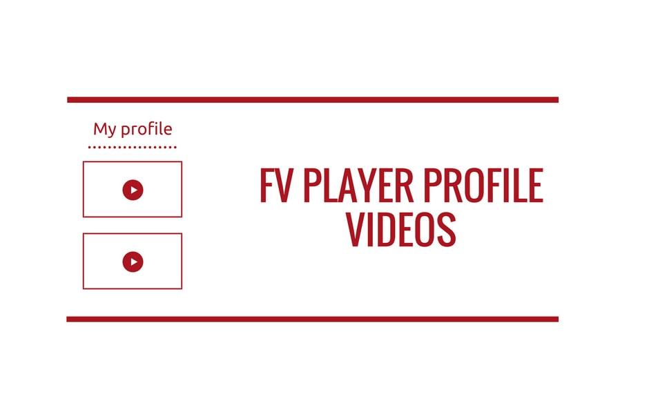 fv-player-profile-videos