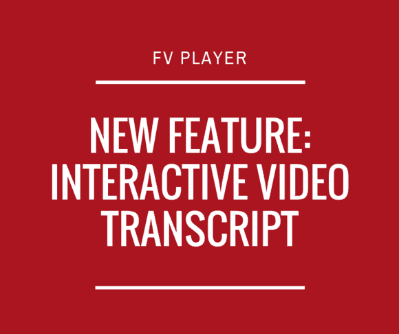 interactive-video-transcript-post