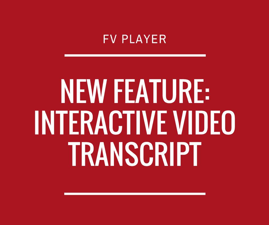 interactive-video-transcript