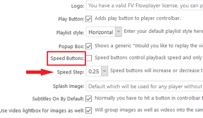 speed-buttons4