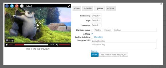 new-shortcode-editor2