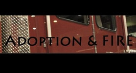 adoption-and-fire.jpg