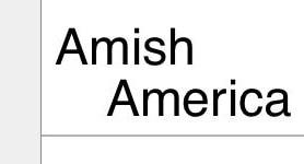 amish-america.jpg