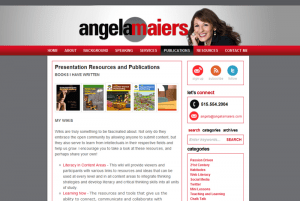 angela-maiers-angelamaiers.com-2.png