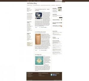 art-pottery-blog-2.jpg