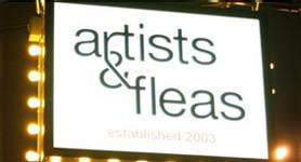 artists-and-fleas.jpg